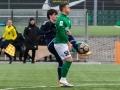 FC Flora U21 - Maardu Linnameeskond (19.03.17)-0123