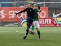 FC Flora U21 - Maardu Linnameeskond (19.03.17)-0126