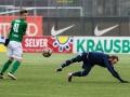 FC Flora U21 - Maardu Linnameeskond (19.03.17)-0127