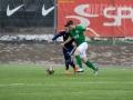 FC Flora U21 - Maardu Linnameeskond (19.03.17)-0128