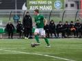 FC Flora U21 - Maardu Linnameeskond (19.03.17)-0130