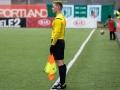 FC Flora U21 - Maardu Linnameeskond (19.03.17)-0131