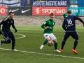 FC Flora U21 - Maardu Linnameeskond (19.03.17)-0137