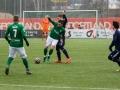 FC Flora U21 - Maardu Linnameeskond (19.03.17)-0150
