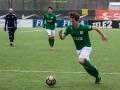 FC Flora U21 - Maardu Linnameeskond (19.03.17)-0153