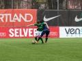 FC Flora U21 - Maardu Linnameeskond (19.03.17)-0155