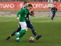 FC Flora U21 - Maardu Linnameeskond (19.03.17)-0158