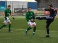 FC Flora U21 - Maardu Linnameeskond (19.03.17)-0160
