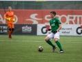 FC Flora U21 - Maardu Linnameeskond (19.03.17)-0164