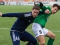 FC Flora U21 - Maardu Linnameeskond (19.03.17)-0170