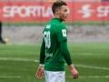 FC Flora U21 - Maardu Linnameeskond (19.03.17)-0171