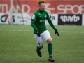 FC Flora U21 - Maardu Linnameeskond (19.03.17)-0172