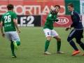FC Flora U21 - Maardu Linnameeskond (19.03.17)-0176