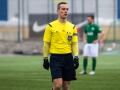 FC Flora U21 - Maardu Linnameeskond (19.03.17)-0177