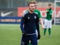 FC Flora U21 - Maardu Linnameeskond (19.03.17)-0178