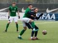 FC Flora U21 - Maardu Linnameeskond (19.03.17)-0179
