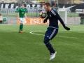 FC Flora U21 - Maardu Linnameeskond (19.03.17)-0182