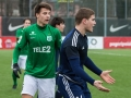 FC Flora U21 - Maardu Linnameeskond (19.03.17)-0190