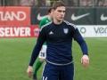 FC Flora U21 - Maardu Linnameeskond (19.03.17)-0192