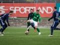 FC Flora U21 - Maardu Linnameeskond (19.03.17)-0195