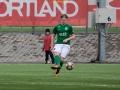FC Flora U21 - Maardu Linnameeskond (19.03.17)-0198