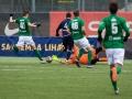 FC Flora U21 - Maardu Linnameeskond (19.03.17)-0201