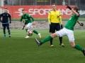 FC Flora U21 - Maardu Linnameeskond (19.03.17)-0211