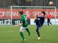 FC Flora U21 - Maardu Linnameeskond (19.03.17)-0214