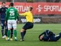 FC Flora U21 - Maardu Linnameeskond (19.03.17)-0224