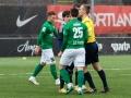 FC Flora U21 - Maardu Linnameeskond (19.03.17)-0226