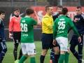 FC Flora U21 - Maardu Linnameeskond (19.03.17)-0228