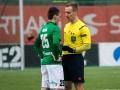 FC Flora U21 - Maardu Linnameeskond (19.03.17)-0235