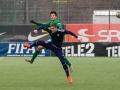 FC Flora U21 - Maardu Linnameeskond (19.03.17)-0241