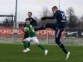 FC Flora U21 - Maardu Linnameeskond (19.03.17)-0243
