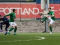 FC Flora U21 - Maardu Linnameeskond (19.03.17)-0250