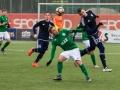 FC Flora U21 - Maardu Linnameeskond (19.03.17)-0256