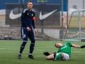 FC Flora U21 - Maardu Linnameeskond (19.03.17)-0259