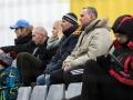FC Flora U21 - Maardu Linnameeskond (19.03.17)-0264