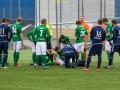 FC Flora U21 - Maardu Linnameeskond (19.03.17)-0265