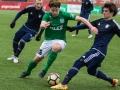 FC Flora U21 - Maardu Linnameeskond (19.03.17)-0266