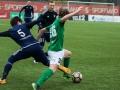 FC Flora U21 - Maardu Linnameeskond (19.03.17)-0270