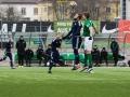 FC Flora U21 - Maardu Linnameeskond (19.03.17)-0276