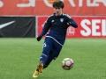 FC Flora U21 - Maardu Linnameeskond (19.03.17)-0286