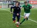 FC Flora U21 - Maardu Linnameeskond (19.03.17)-0289