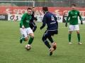 FC Flora U21 - Maardu Linnameeskond (19.03.17)-0291
