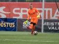 FC Flora U21 - Maardu Linnameeskond (19.03.17)-0294