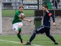 FC Flora U21 - Maardu Linnameeskond (19.03.17)-0297