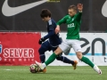FC Flora U21 - Maardu Linnameeskond (19.03.17)-0301