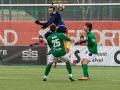 FC Flora U21 - Maardu Linnameeskond (19.03.17)-0336