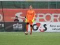 FC Flora U21 - Maardu Linnameeskond (19.03.17)-0358